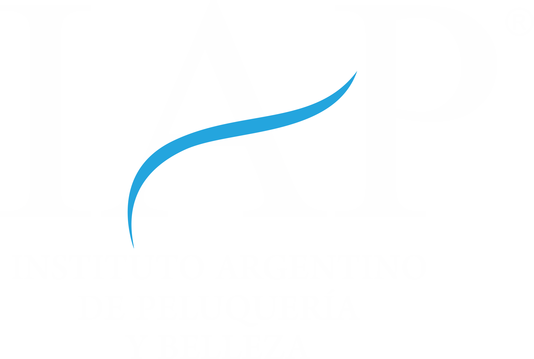 Institutos IAP
