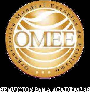 OMEE - IAP