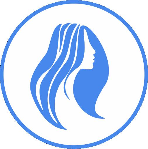 curso extensiones de cabello